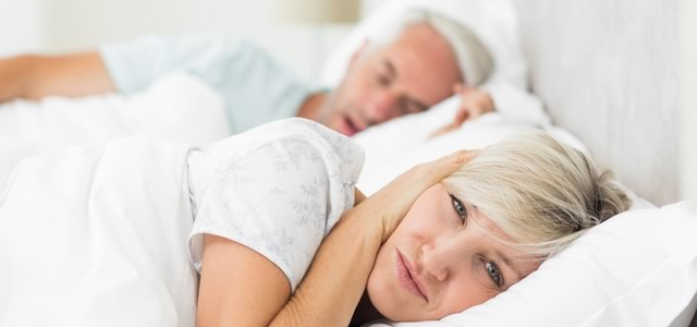 Sleep and Snoring Treatment at Low Country ENT Charleston South Carolina